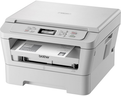 brother dcp 7055 driver download brother dcp 7055 driver download, Free Support, Download All OS
