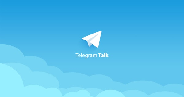 Mengenal Aplikasi Telegram Mesengger