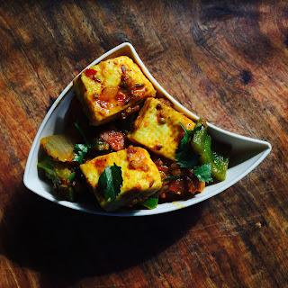 Kadai-Paneer-Recipe-Final-Pic