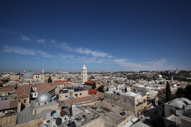 As razões para Israel deixar a Unesco