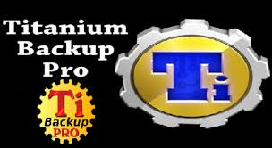 unduhan%2B%252851%2529 Free Download Ttitanium Backup PRO 7.2.2 APK Android Free Download Apps
