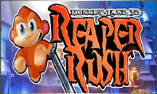 http://www.ripgamesfun.net/2017/02/monkey-land-3d-reaper-rush-download.html