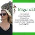 Cassiana Magalhães Convida Professores para Participar do Blog BaguncEI