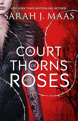 https://www.goodreads.com/book/show/16096824-a-court-of-thorns-and-roses?ac=1