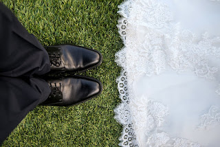 Menikah  karena allah membawa berkah