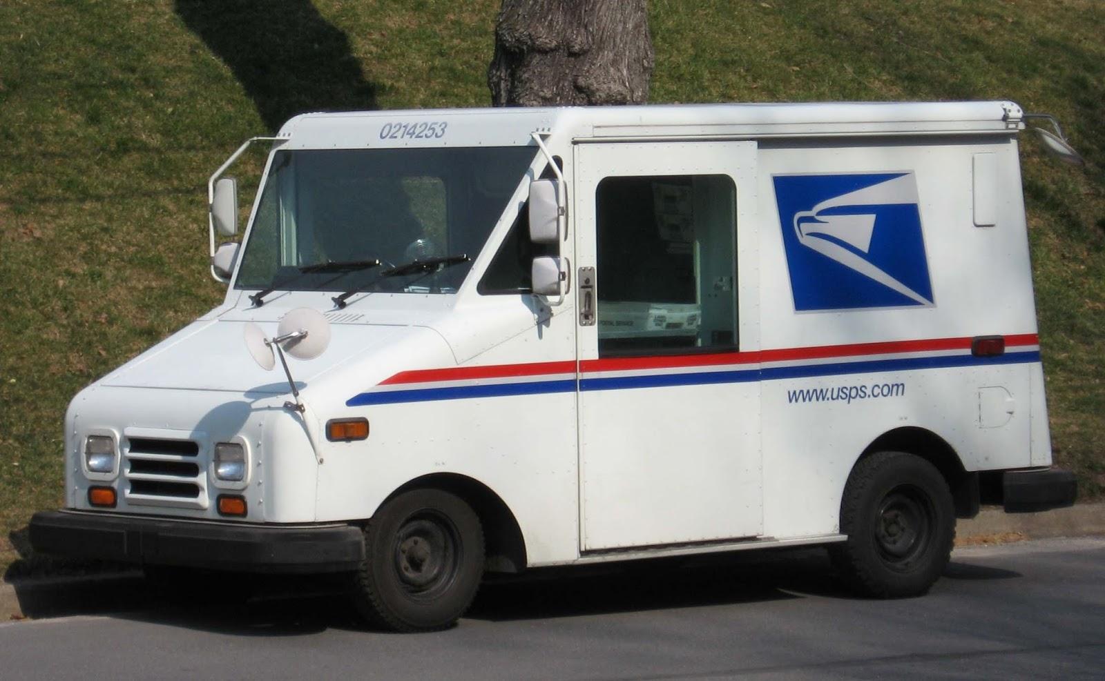 Llv Mail Truck Sale - Usps mail truck specs engine post office grumman llv random automotive dylan benson