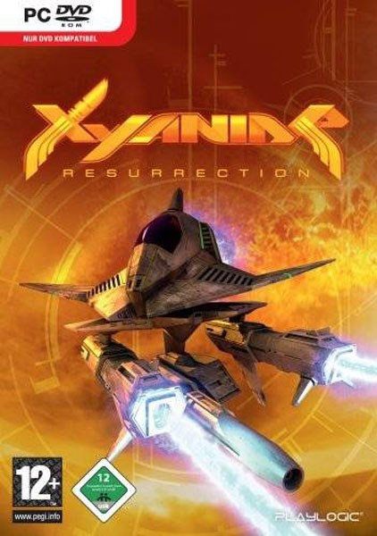 Xyanide-Resurrection-pc-game-download-free-full-version