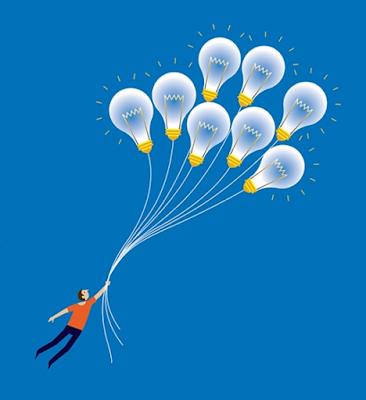 ide-terbaik-untuk-bisnis-online-terpercaya