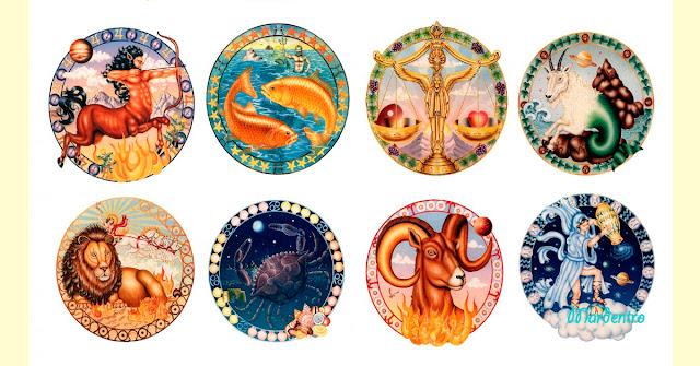Астропрогноз 7 планет Знакам Зодиака на середину весны — Апрель: кому быть готовым к необычной и интересной судьбе