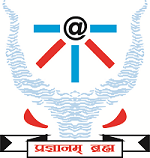 Indian Institute of Information Technology (IIIT) Allahabad Recruitment for the post of Library Information Assistant