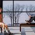 [Noticias cine] A DOS METROS DE TI: Lanzamiento de afiche y trailer teaser
