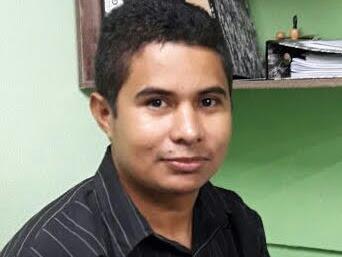 Conhecendo Marcello Silva, autor do livro Homo Cactus