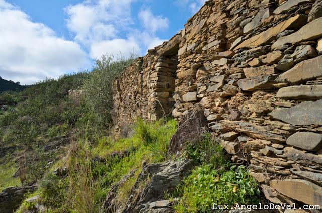 http://fineartamerica.com/featured/ruins-of-a-schist-cottage-in-alentejo-angelo-deval.html