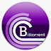 BitTorrent Loader APK