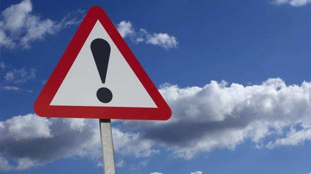 बायोफार्मा उद्योग में 2019 एफडीए चेतावनी पत्र अब तक