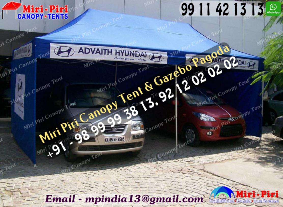 10x20 Pop Up Tent - Manufacturers Suppliers Delhi India & Indoor 2 Outdoor - Umbrellas Parasols Canopy Tents Gazebo ...
