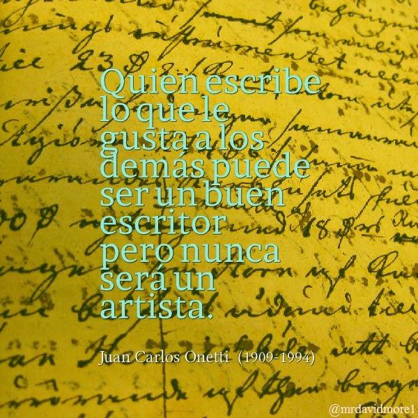 Las Lecturas De Mr Davidmore 100 Frases Sobre La Lectura
