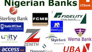 All Banks In Nigeria Mobile Top Up USSD Code To Buy Airtime From Your Bank Account Via Mobile Phone