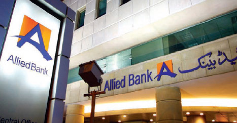allied bank branch timings