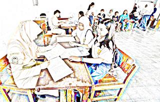 Persyaratan Terbaru Penerimaan Siswa Baru Untuk SMP, SMA & SMK