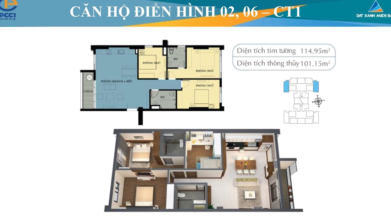 canh-ho-2-6-my-dinh-plaza-2