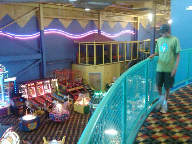 20+ Family Fun Center Tukwila Wa Pictures and Ideas on Meta Networks
