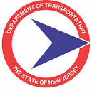 NJ DOT Announces