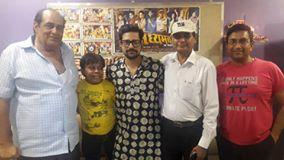 Ganga Ki Beti - Bhojpuri Movie