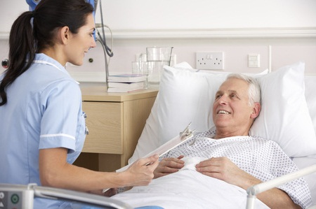 Health insurance Quotes For the senior