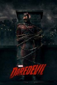 Marvel Daredevil {Season 2} 720p [Episode 1-13] (170MB)