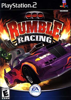 Kode Nascar Rumble Racing : nascar, rumble, racing, Curang, CURANG, NASCAR, RUMBLE, RACING