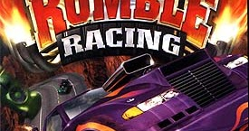 Cheat Game Nascar Rumble PS2 Terlengkap | Semesta Crew