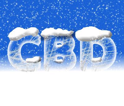CBD Buzz Factor