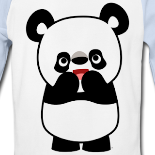 https://i1.wp.com/3.bp.blogspot.com/-ufEXT0skasM/TgGXbtAb9oI/AAAAAAAAAEo/s1rniF2zU_0/s320/white-light-blue-shy-cute-cartoon-panda-by-cheerful-madness-baby-shirts_design.png