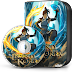 The Legend of Korra Free Download Game