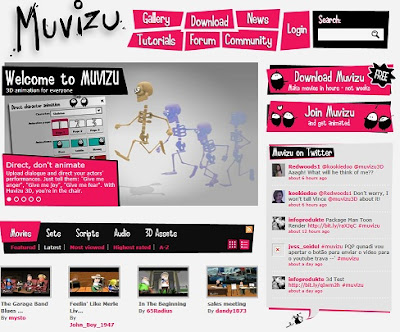 Computers and Gadget Accessories Multimedia & Photography,Gaming Laptops & Chromebooks Monitors,Robotics servers, Memory & Storage Consumer Electronic,Batteries and Flashlights Beauty, Hair, Make Up,Camera Digital & Camcorder,Home Appliances Communication Entertainment,Kitchen Appliances Lamp office supplies Drone work,Editing existing video and photography files,foto concurso mujer Storyboarding,Testimonial videos Virtual tours & reality,Web-based video compressing,Service & Support Applications Cloud Services,Custom Programming E-commerce Graphic Design & Video Editing,Hardware Maintenance Hosting and Domain Internet and Digital Media,Managed Services Network Design & Installation,Smart Phone, I-Phone & Tablets Social Media Software & System,Website Services 3D Animator, Artist & Front Developer,Technology Sectors Communications Technology Entertainment Technology,Home and Office Printers, Ink and Toner Information Technology,Manufacture Industry and Design Medical Applications of Technology,The Environment The generation of energy The Techniques of Construction Technology Treatment of food production,Sciences Education Career Business Financial Opportunity,Law firm health herbal