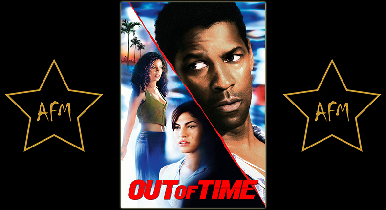 out-of-time