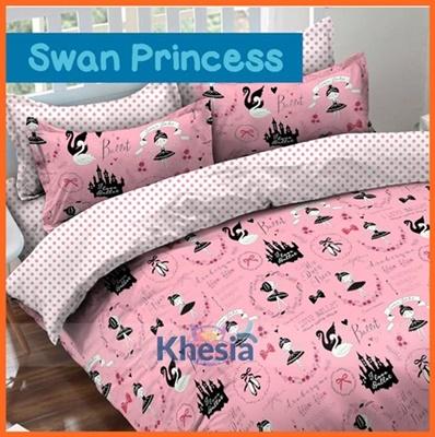 harga bed cover paling murah