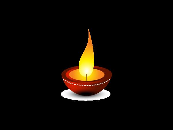 Diwali Transparent Png Pictures: Թŗąѷɛɛŋ քɨc ɛɖɨtօʀ