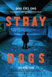 Cães Errantes – Legendado (2013)