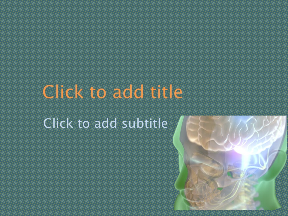 Free neurology download ebook