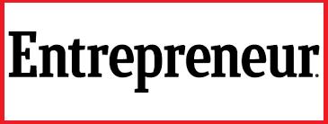 Pengertian dan Pemahaman Entrepreneur