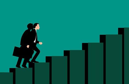 cara-agar-supaya-cepat-menjadi-orang-sukses