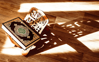 Surat Al Anfal (Rampasan Perang) 75 Ayat | Al Quran dan Terjemahan