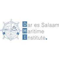 Employment Opportunities at Dar es Salaam Maritime Institute (DMI) December 2018