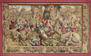 Scipion était de ceux qui pensaient qu'il fallait affronter Carthage sur son territoire pour l'obliger à rappeler Hannibal d'Italie. La manœuvre fonctionna : Scipion battit Hannibal à Zama. La guerre était terminée.