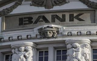 Her půjčka jihlava