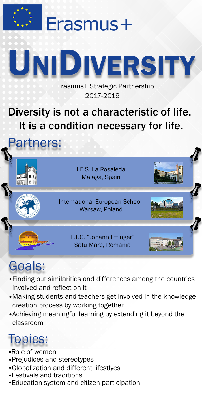 globalization and stereotypes Social categorization and stereotyping contemporary increases in globalization and immigration are stereotypes, prejudice, and discrimination nevertheless.