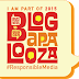 Blogapalooza 2015: How/Where to register for your blog/brand to be included