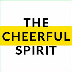 The Cheerful Spirit